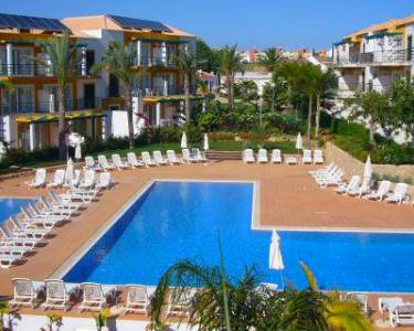 3, 5 ou 7 Noites no Algarve | Monte da Eira em T2 até 5 Pessoas