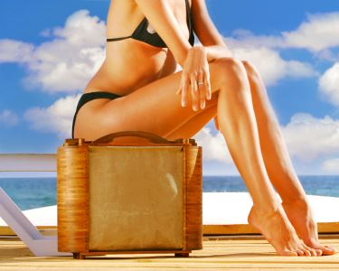 Summer Body | 60 Tratamentos Corporais com Consulta de Avaliação
