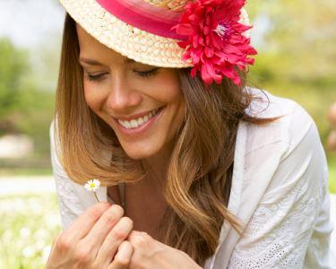Queratina + Cauterização + Hidratação | Spring Sunny Hair | Alcântara