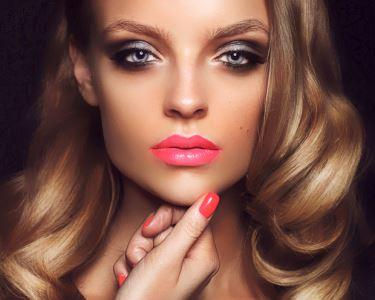 Beauty Style | Aplicação de Unhas de Gel | Momentos Day Spa