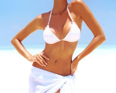 20 Tratamentos | Corpo de Verão em Clínica
