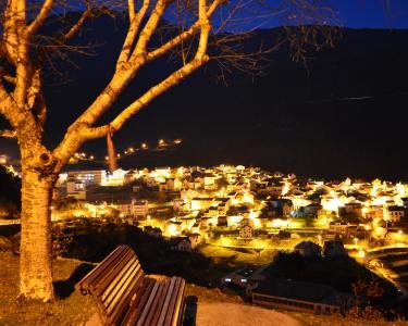 Escapadinha na Serra & Praia Fluvial de Loriga   2, 3 ou 5 Noites