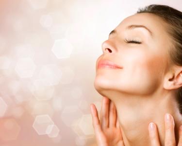 Tratamento Rosto Biolifting | Radiofrequência | Máscara e massagem | Braga e Guimarães