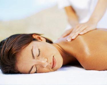 Ritual à Escolha | 1 Ou 3 Massagens | Espaço Essências