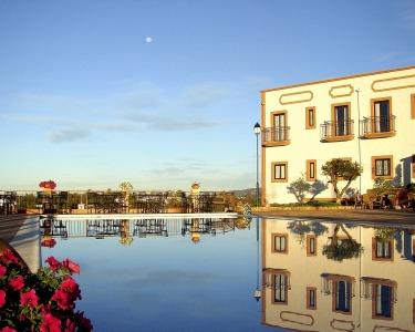 Quinta dos Poetas Hotel Rural 4* | 5 Noites no Algarve