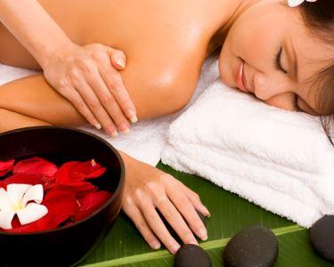 Atlantic Massage | Momentos Exclusivos para 1 ou 2 Pessoas