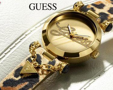 Relógios Guess® Para Ela | Escolha o seu