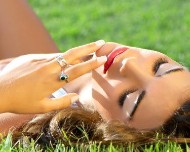 Verniz Gel 1, 2 ou 3 Aplicações e Manutenção | Pharma Vida e Beleza