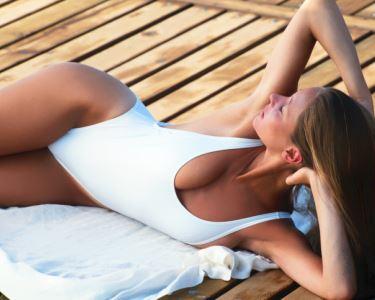 My Beauty Body | 16 Ou 32 Tratamentos Corporais | Laranjeiras