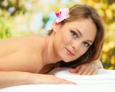 Massagem de Relaxamento, Ritual de Chá & Doce | StetikXpress® Braga