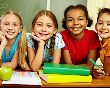 Regresso às Aulas | Pack do Aluno - Ano Escolar Completo | 5º ao 12º