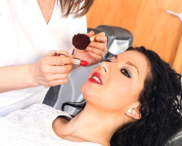 Especial dia da Mãe | Maquilhagem Profissional completa | StetikXpress® Braga