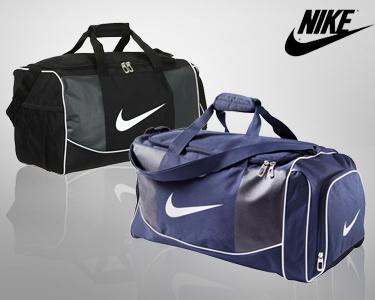 Saco Desportivo Nike® | Escolha a Cor