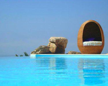 Noiva do Mar Resort 4*   Noite Romântica com Vista Berlengas
