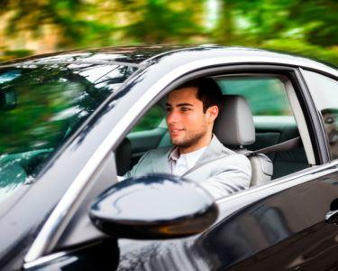 Pack Auto: Alinhamento Direcção +Equilíbrio 4 Rodas +Faróis +Check-up