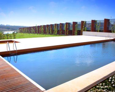 Bom Sucesso Resort em Óbidos 5*   1 ou 2 Noites de Luxo