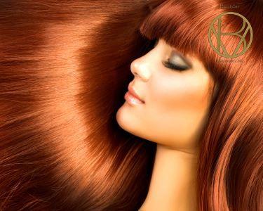 Mudança de Look | 2X Corte de Cabelo em Hairstylist Internacional