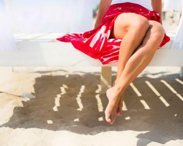 Ponha Fim à Celulite! 10 Massagens Anticelulíticas