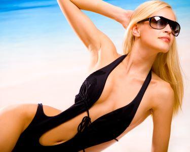 Massagem Anticelulítica Ou Drenante Ou Tonificante | Verão sem Celulite!