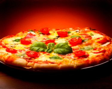 Pizzas à la Carte & Sangria para 2 | Mammasantissima Quanto è Buono | Beloura