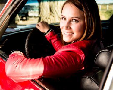 Carta de Condução - Carro | Dokas