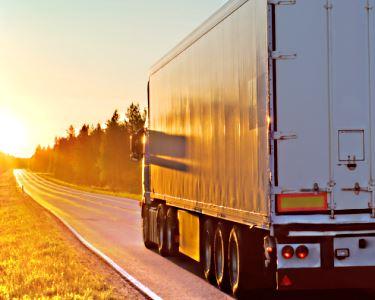 Carta de Condução Dokas | Pesados de Passageiros e Mercadorias