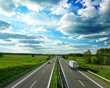 Carta de Condução - Pesados de Mercadorias | S.Lázaro
