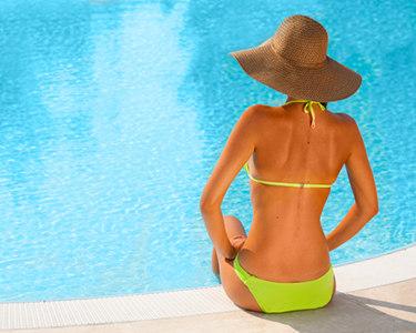 Recupere a Sua Forma | 19 Tratamentos de Corpo