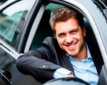 Auto Gocarmat®: Pastilhas Travão +Check-Up +Diagnóstico +A/C