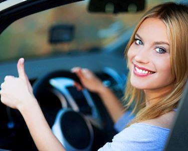 Automóvel: Lavagem Exterior e Aspiração nos Centros GOCARMAT®