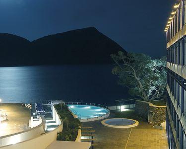 Hotel do Caracol 4* | 3 Noites em Angra do Heroísmo