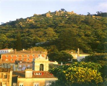 Tivoli Sintra 4* - 2 Noites na Vila de Sintra