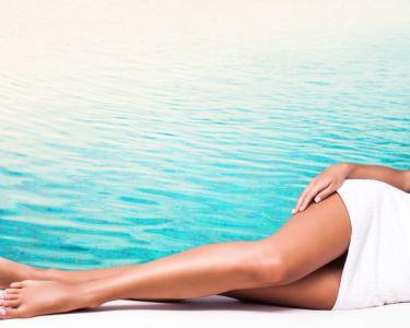 Body Summer | 20 Tratamentos de Corpo | DeluxLines Day Spa