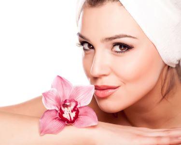 Tratamento Facial | Radiofrequência e Drenagem | 1 Ou 3 Sessões