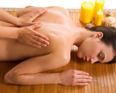 Cuide de Si | Limpeza Profunda com Fototerapias & Massagem Sensorial 2h