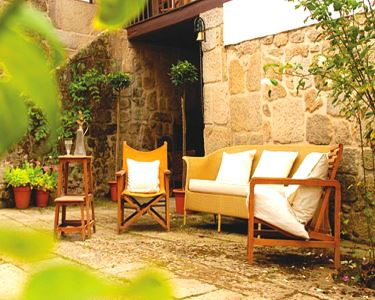 Respire o Ar  da Primavera | Serra da Estrela - 1, 2 ou 3 Noites em T1