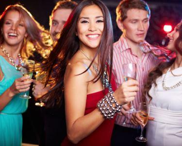 Faça a Sua Festa Privada   Aluguer de Sala   Largo da Luz