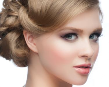 Maquilhagem de Noiva & Maquilhagem Mãe Ou Madrinha com Prova