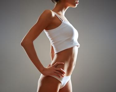 12 Tratamentos| Presso+Massagem Anti-Celulítica+Plataforma | Estefânia