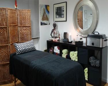 2 Doces Massagens à Escolha | 1 Hora | Campo Pequeno
