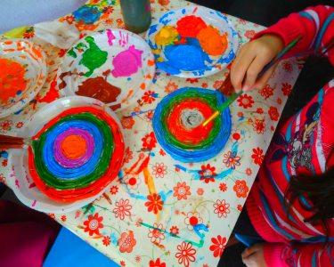 Férias de Verão | Ateliers para Crianças | 16 de Junho a 31 de Julho