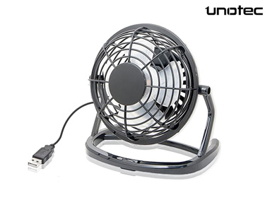 Ventoinha USB U-Fan