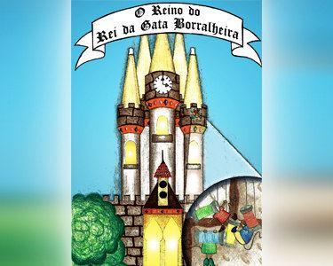 Mundo Encantado p/ a Pequenada! «O Reino do Rei da Gata Borralheira»