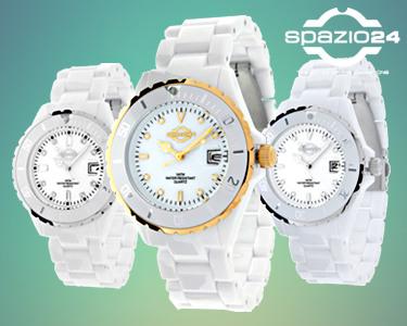 Relógios Spazio24® L4061   Modelos Femininos