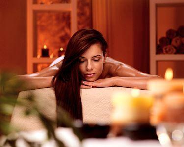 Body Relax | Quick Massage Ou Massagens Relax | Wellness & Beauty