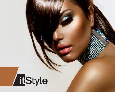Sexy & Beauty | Workshop de Auto-Maquilhagem | 2 horas