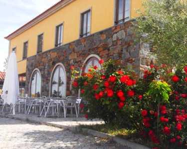 Descanse em Vimioso | 1, 2 ou 3 Noites no Hotel Rural