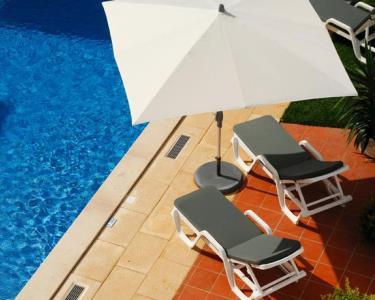 Vicentina Aparthotel 4* - 2 Noites de Verão no Algarve