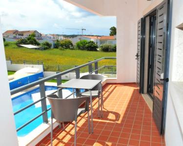 Vicentina Aparthotel 4* - 2 Noites no Algarve