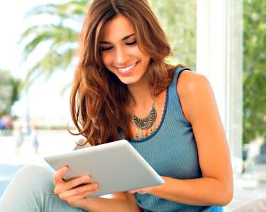 Life Coaching para Mulheres | Sessão Online ou Presencial - 4 Locais